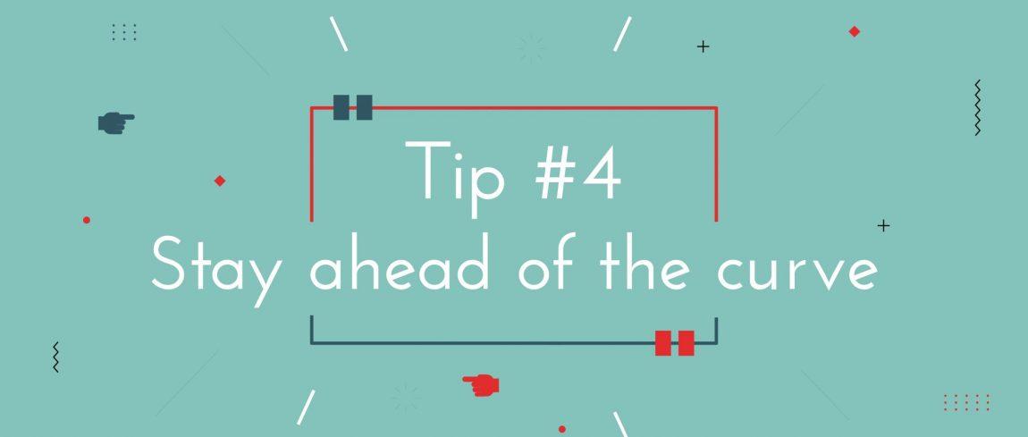 Blog Tip#4-01