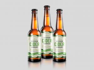 Deveron Cider Company