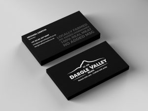 Dargle Valley Meats
