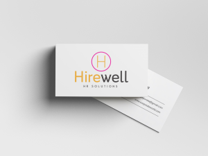 Hirewell HR Solutions
